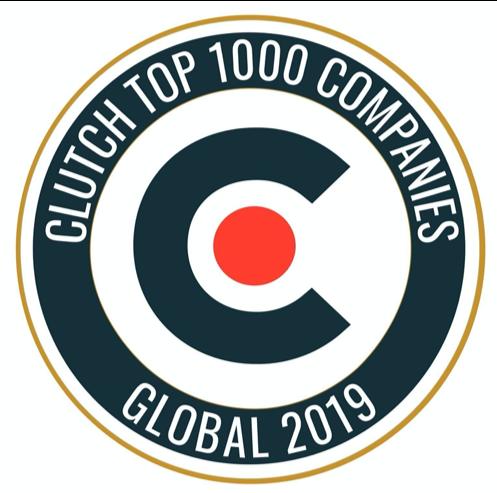 Clutch-Global-1000