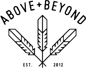 abovebeyond-logo