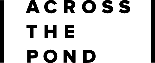 accross-the-pond-logo