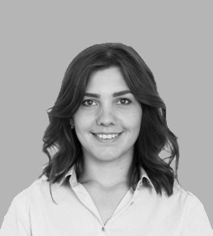 Daria Tyurina
