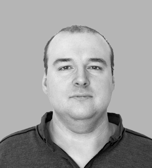 Ivan Senko