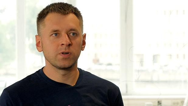 Alexander Menzheres
