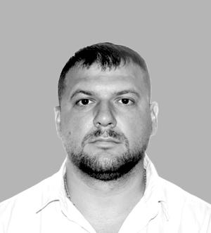 Sergiy Galytskyy