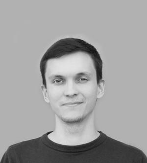 Sergey Shtefan