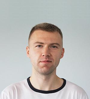 Viktor Kovryzhenko