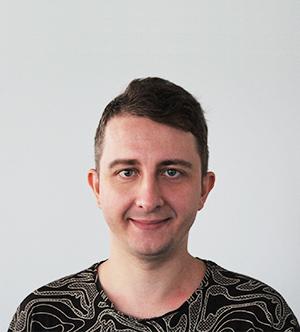 Pavlo Sadovyi