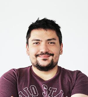 Rinat Ivanov