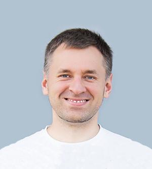 Alex Menzheres