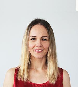 Sasha Puravets