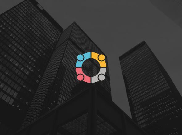 trustloop-big